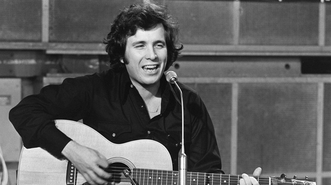 American Pie - The day the music died - Don Mclean Versión censurada