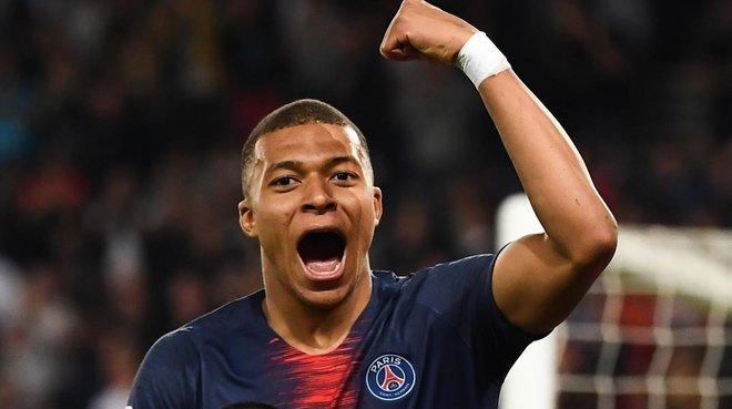 """Tuchel aposta per la continuïtat de Neymar i Mbappé, """"però si això no passa buscarem solucions"""""""