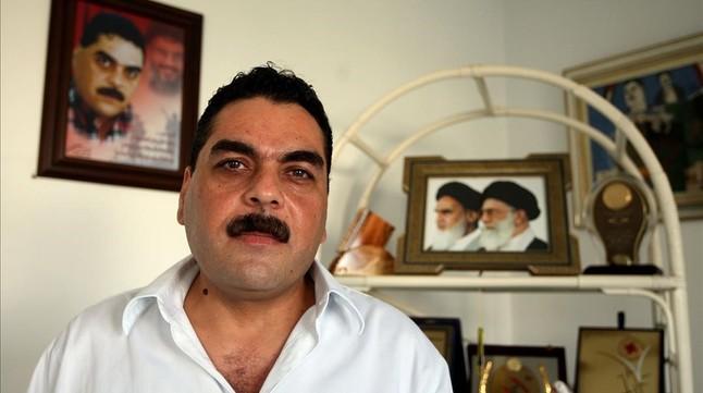 Samir Kuntar: héroe en el Líbano, villano en Israel