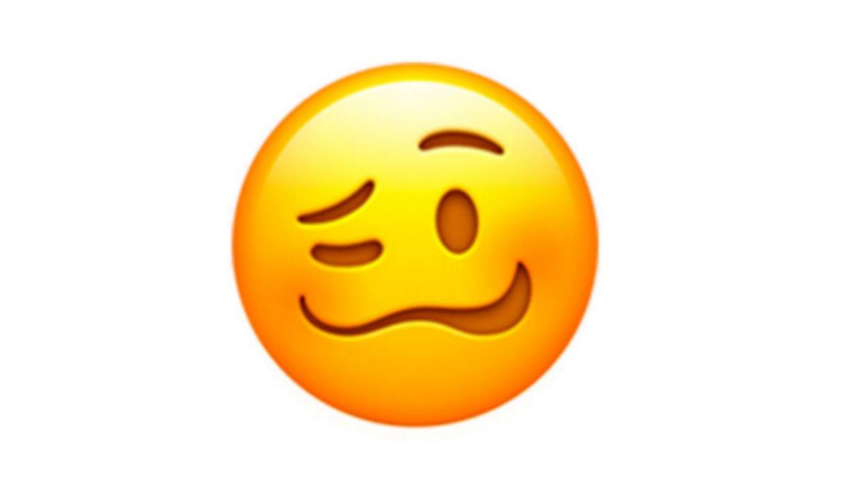 emoticon: Emoticones De Whatsapp Uno Por Uno