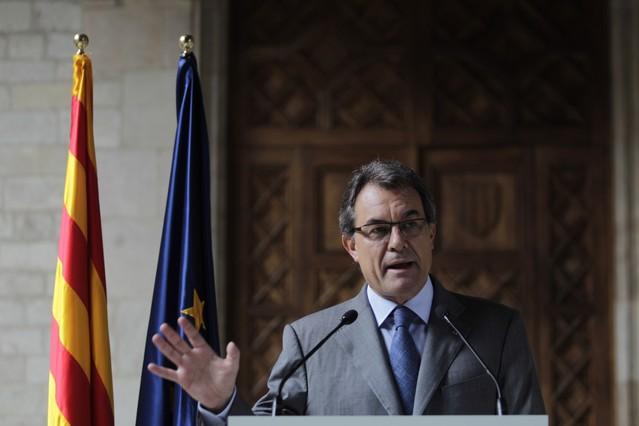 Foto: Albert Bertran. Vía El Periódico de Catalunya.