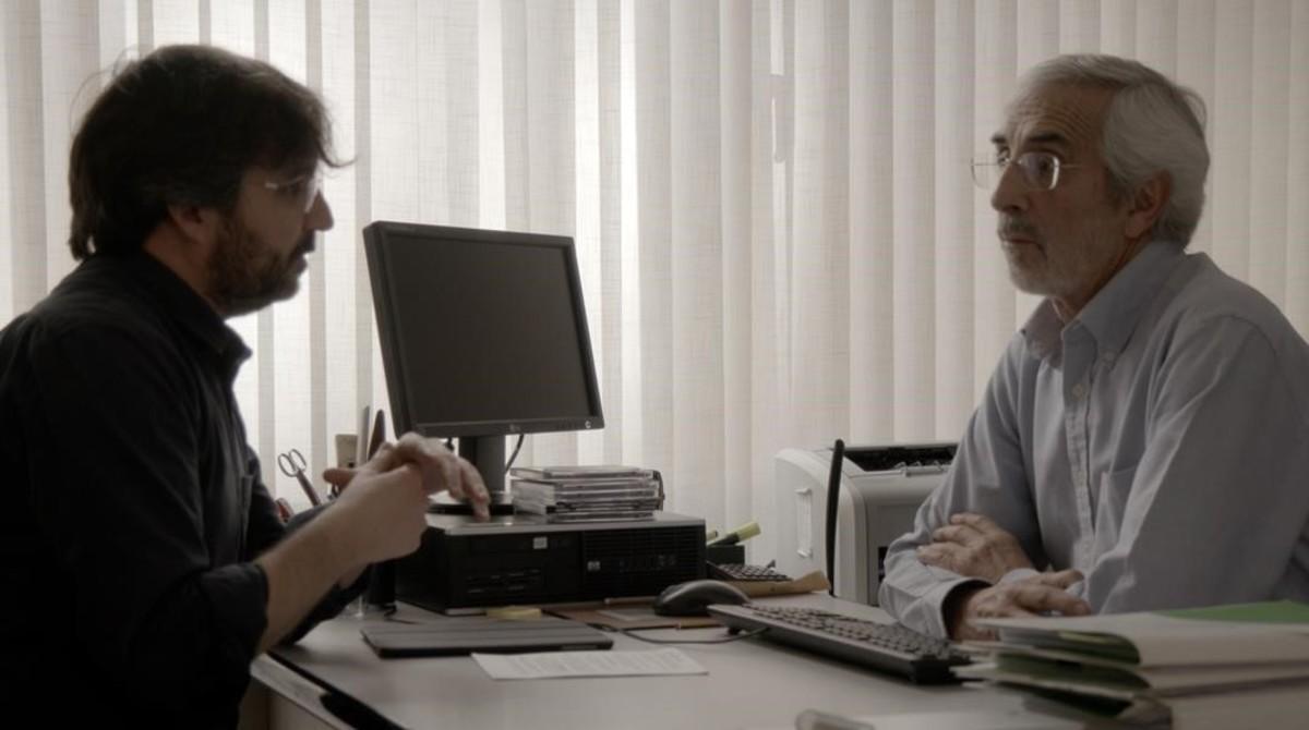 'Salvados' descobreix la martingala del 'projecte Castor'