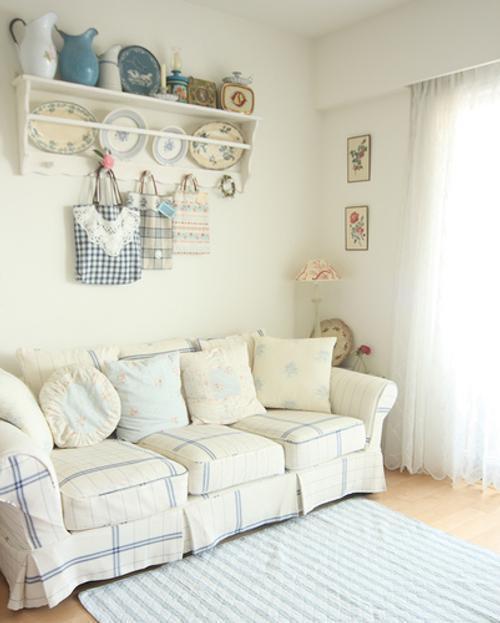 stilo-shabby-chic-decoracion-3