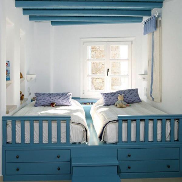 decorar-habitaciones-ninos