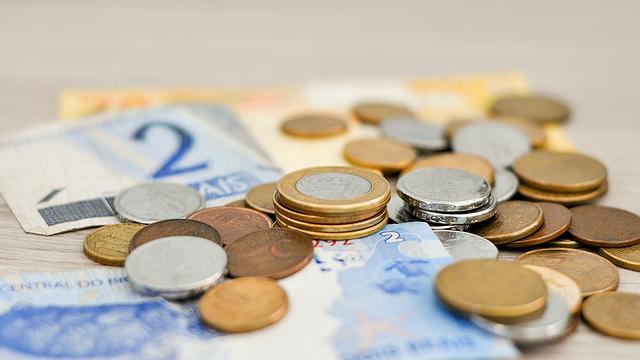 Taxa Selic caiu nesta semana. Foto: Pixabay (Crédito: )