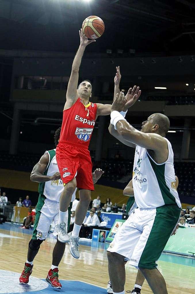 https://i0.wp.com/estaticos.marca.com/imagenes/2011/09/01/baloncesto/eurobasket/1314883615_extras_mosaico_noticia_3_g_0.jpg