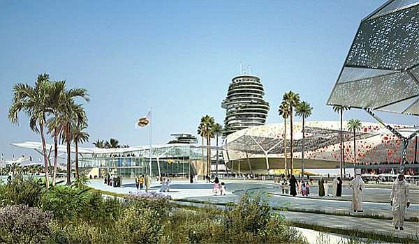 Presentado el Real Madrid Resort Island  MARCAcom