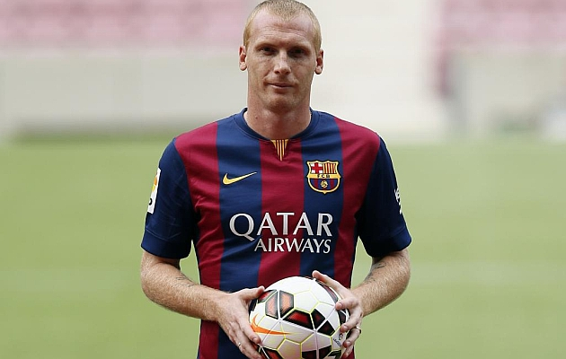 Jeremy Mathieu Spoke In The Mixed Zone On Friday And Put The Record Straight About His Smoking Habit I Dont Smoke Much But I Do It When I Want