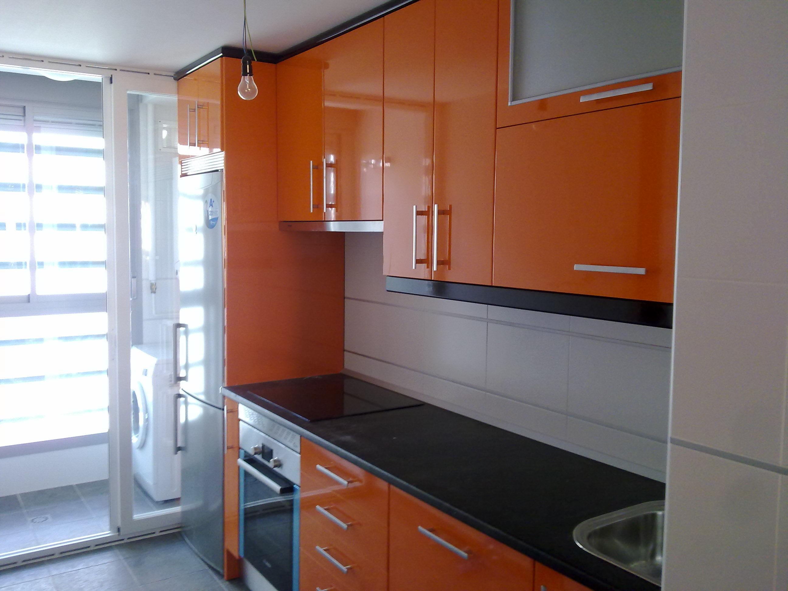 Comprar Muebles Cocina | Mueble De Cocina Para Fregadero De ...