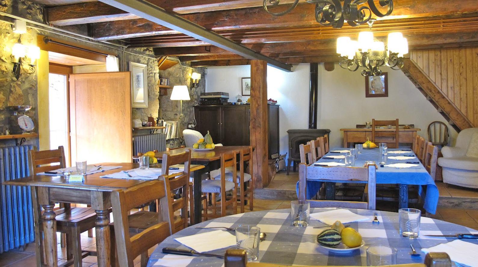 Foto 3 de Restaurantes en Girona  Restaurant Cal Coix
