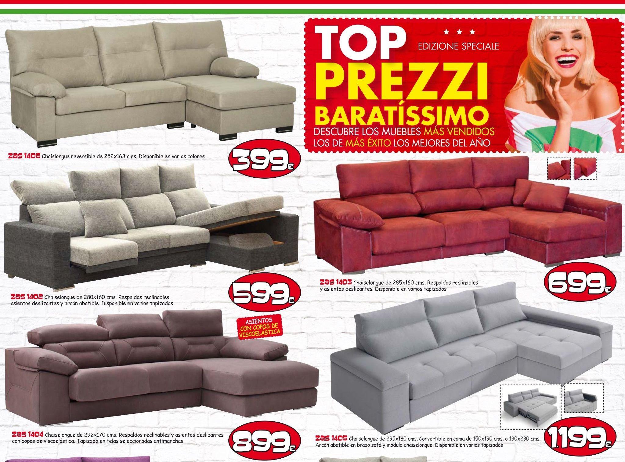 sofa usados baratos stressless manhattan 2 seater muebles super con forro oferta del ao