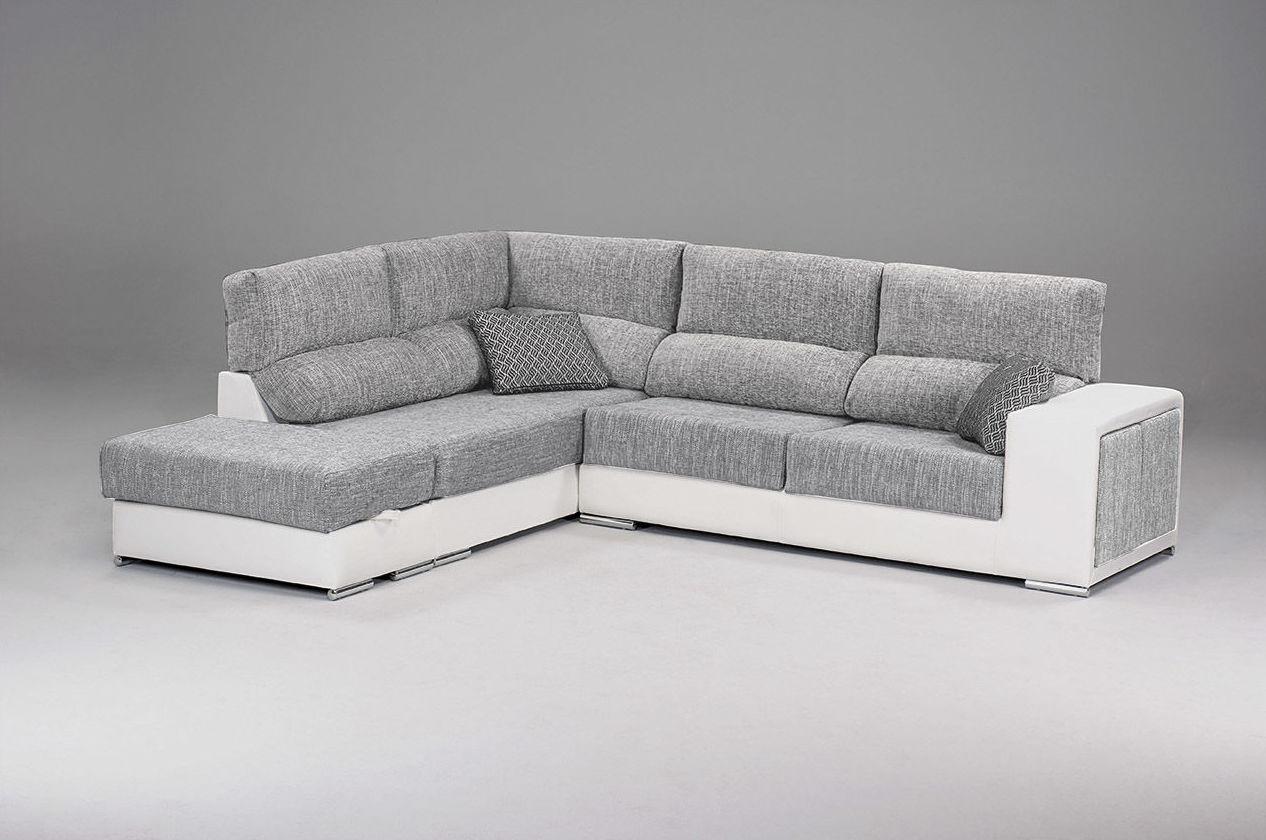 sofas rinconeras baratos madrid segunda mano sofa schlaffunktion