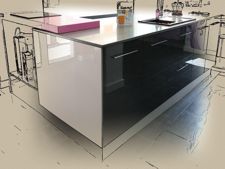 Muebles en murcia interno mobiliario de dise o calidad y for Muebles paco caballero