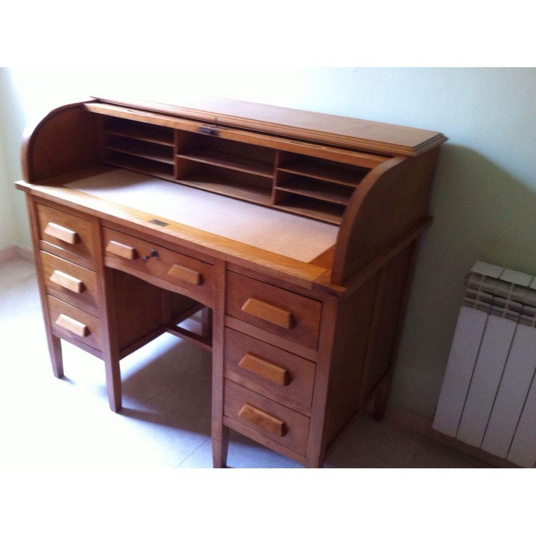 Mueble antiguo Productos y servicios de Antigedades Moyano