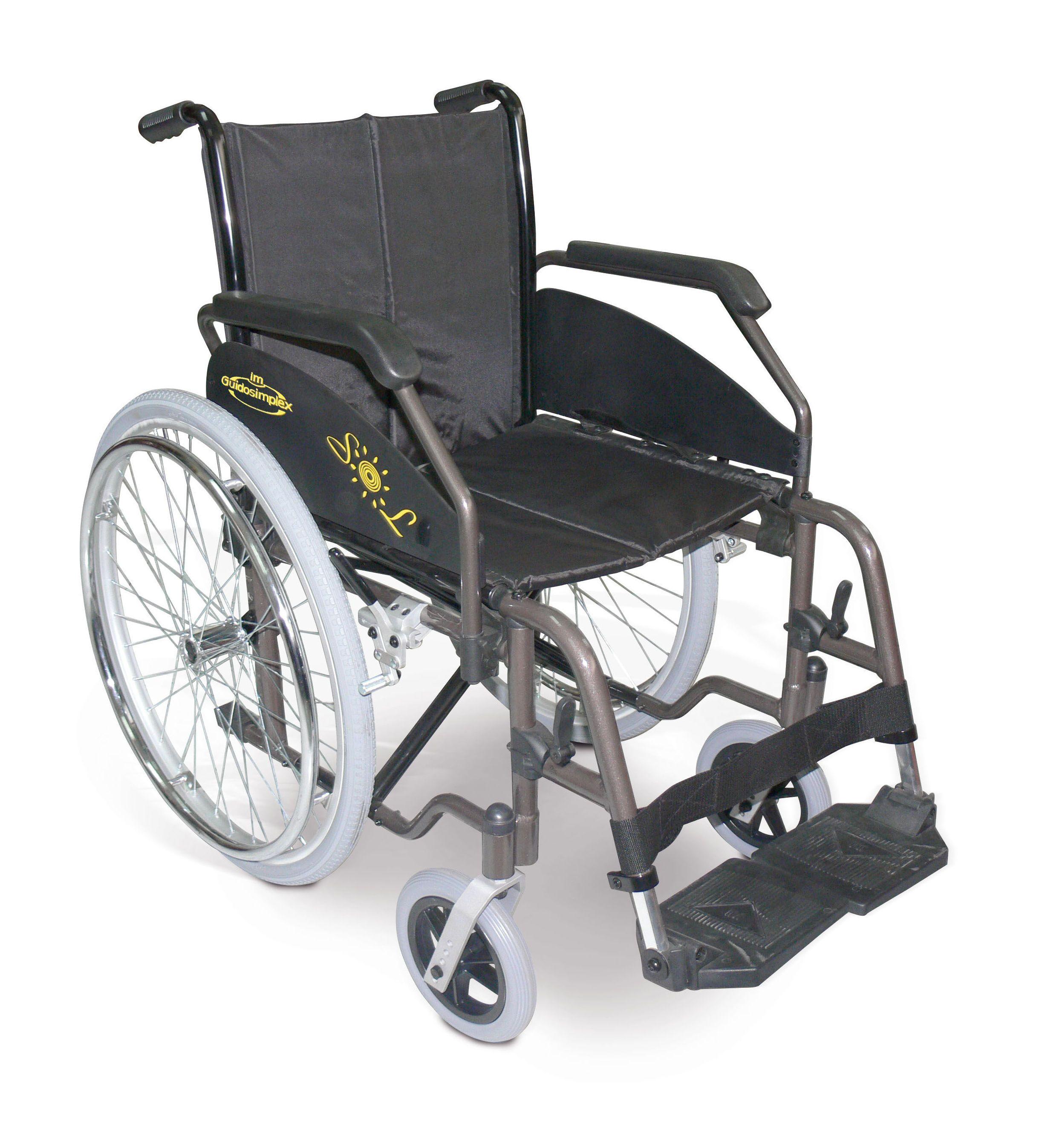 alquiler de silla de ruedas precio  Las sillas de ruedas