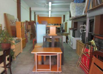 Muebles Baratos Segunda Mano Valencia | 10 Muebles De Comedor ...