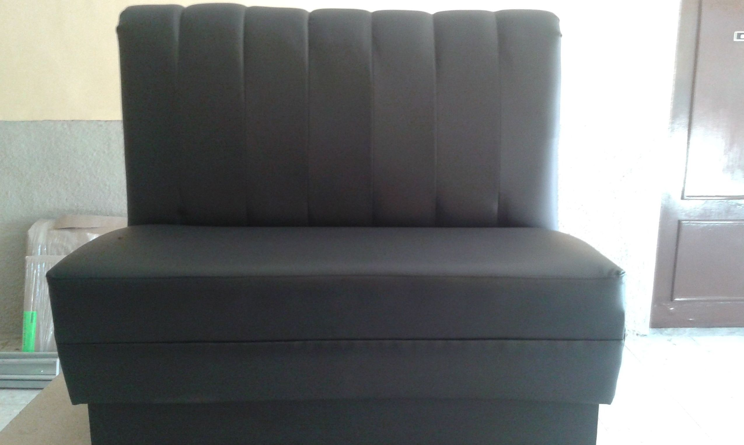 precios sofas ta quatro ing sofa ne demek de tapizados sofás en toledo económicos
