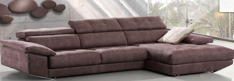 Sofas comodos y de calidad for Sofas buenos y comodos