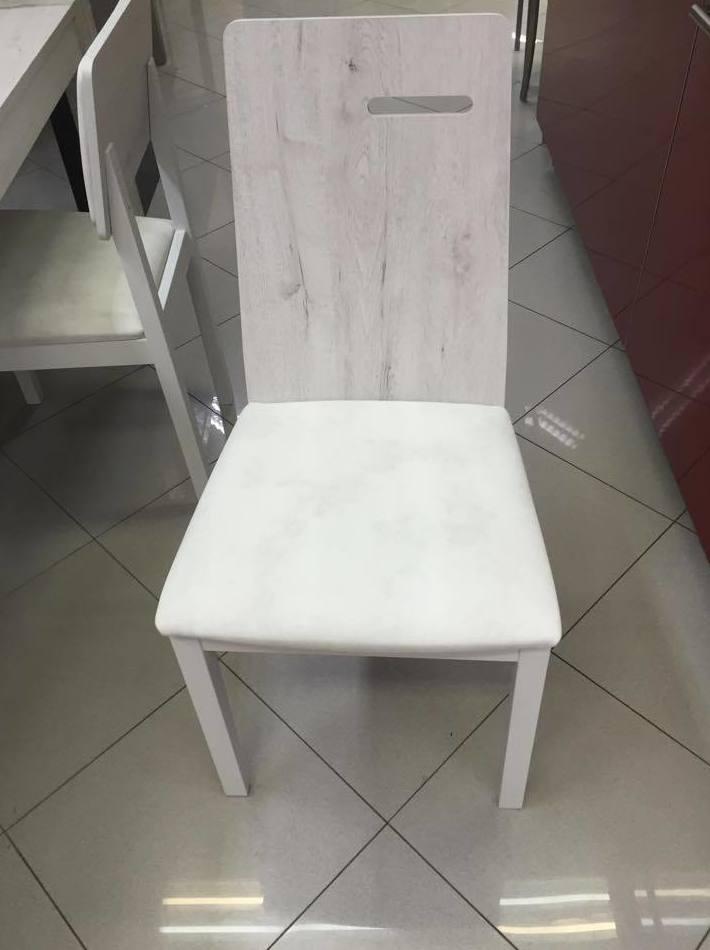 Mesas y sillas en melamina Catalogo de CAHEMA HOGAR SL
