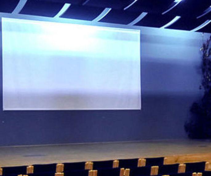 Foto 14 de Sonorizacin e iluminacin en Sevilla  Sonido