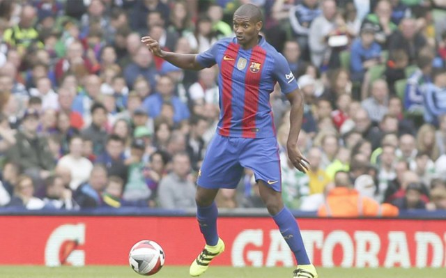 Image result for marlon santos