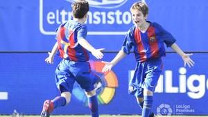 SPORT  Noticias del Bara La Liga ftbol y otros deportes