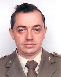 Luis Conde de la Cruz.
