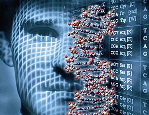 Ciencia y tecnología se dan la mano en el futuro de la medicina