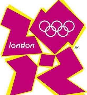 El logotipo de la polémica.