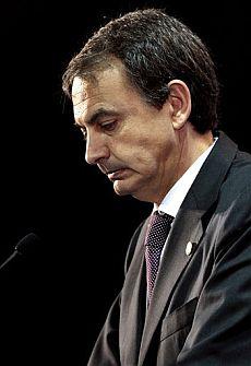 El peor presidente de la Historia de la democracia española