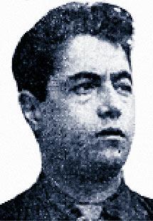 Ramón Ruiz Alonso.