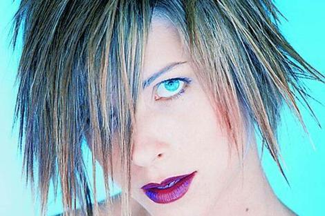 Las extensiones pueden favorecer la caída del cabello. | El Mundo