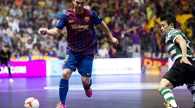 El Barcelona buscará ante el<br /><br /><br /><br /><br /><br /><br /><br /><br /><br /><br /><br /><br /><br /><br /><br /><br /><br /><br /><br /><br /><br /><br /><br /><br /><br /><br /> anfitrión Sporting la final de la UEFA