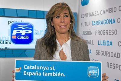 Sánchez-Camacho