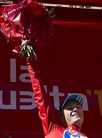https://i0.wp.com/estaticos04.marca.com/imagenes/2011/08/29/ciclismo/vuelta_espana/1314633819_extras_mosaico_noticia_1_2.jpg