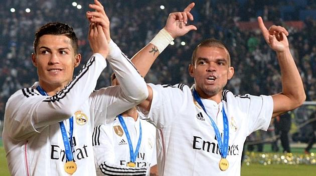 Madrid 79-78 Barça