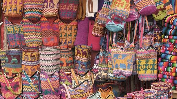 Guatemala Esencial  Catai Tours