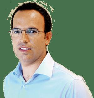 Pedro Adão e Silva