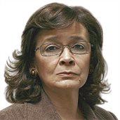 Teresa de Sousa