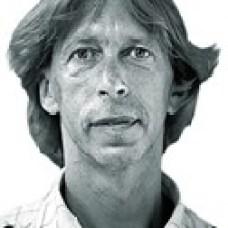 João Quadros