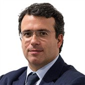 Gustavo Cardoso