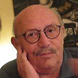 Alfredo Barroso