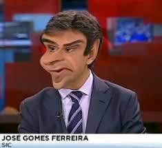 gomes_ferreira2