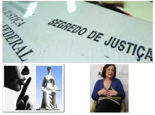 segredo_justica2