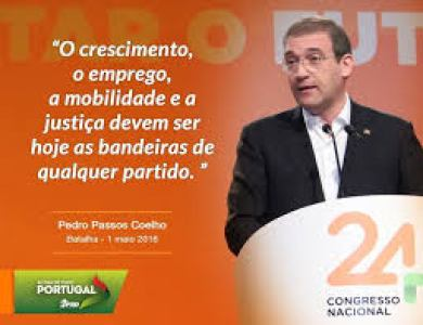 passos_paroles