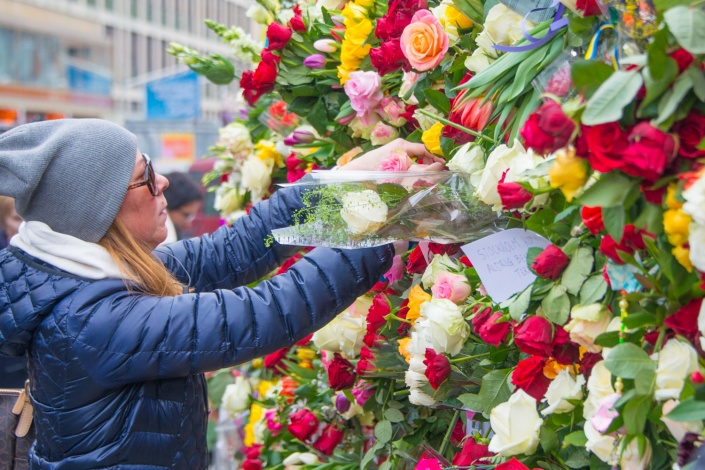 the_day_after_the_terrorist_attack_in_stockholm_in_2017-22