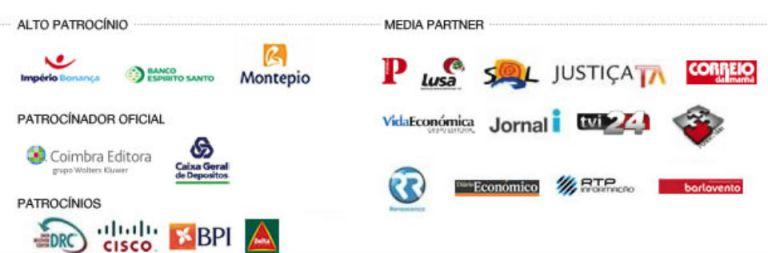 sindicato-mp-partners
