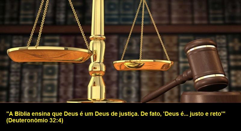 Justica de Deus-3