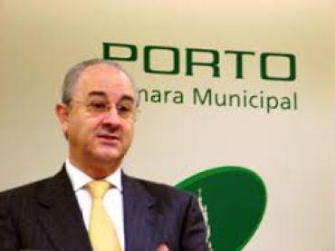 rio_porto