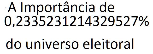 vinte_e_tres